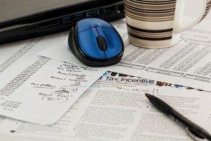 Onafhankelijk financieel adviseur