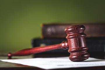 Advocaat-inschakelen