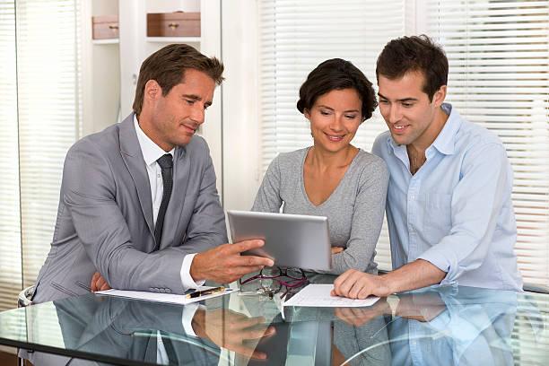 helder fiscaal advies