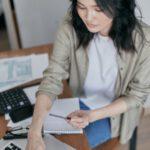 Staan Finance Academy Lean opleidingen