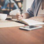 Indexbeleggen: wat houdt het in en hoe werkt het?