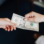 Voor- en nadelen van een lening oversluiten