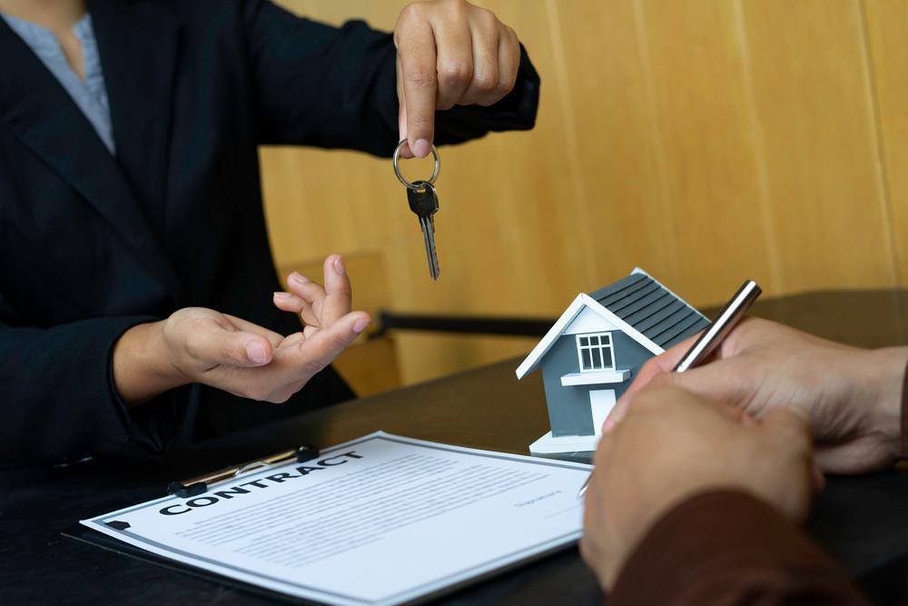 recreatiewoning financieren hypotheek