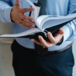 Waarom vraag je als onderneming een bedrijfsfinanciering aan?