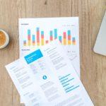 Wat zijn de voordelen van contractmanagement van Thornstein